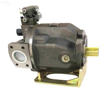 PAKER F11-005-MB-SV-K-000-000-0 Piston Pump