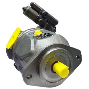 Rexroth A10VSO18DFR1/31R-PPA12N00 Piston Pump