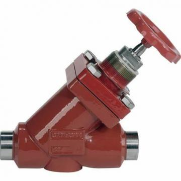 Danfoss Shut-off valves 148B4625 STC 20 A STR SHUT-OFF VALVE HANDWHEEL