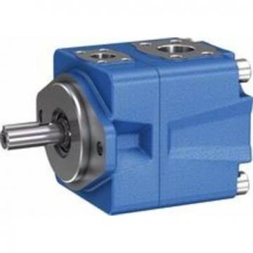 Rexroth R901084887 PVV52-1X/193-045RA15DDMC Vane pump
