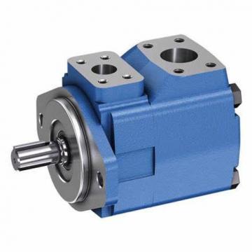Rexroth PVV2-1X/068RA15UMB Vane pump