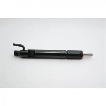 DEUTZ 0337-2161 injector